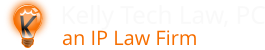Kelly Tech Law, PC - an IP Law Firm